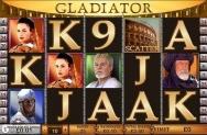 Slot Machine Il Gladiatore di Playtech Recensione e Bonus
