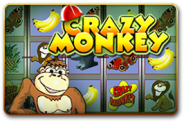 Gioca Gratis alla Slot Machine Gorilla
