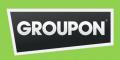 Groupon Tutte le Nuove Offerte e Deal Aggiornati