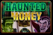 Slot Machine Hounted House Recensione e Bonus