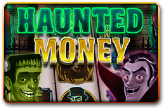 Slot Machine Hounted House Recensione e Bonus