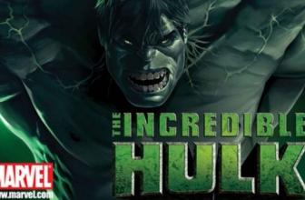Slot Machine Hulk Playtech