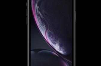 Grande Concorso Vinci Iphone 11 XR