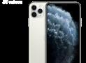 Vinci Iphone 11 Pro con il Nuovo Concorso