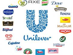 Concorso a Premi Unilever Scatta la Corsa al Robot