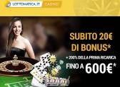 Pagamenti Casino Postepay: Come Giocare Online con Postepay