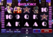 Prova Gratis la Slot Machine Marilyn Monroe di Playtech