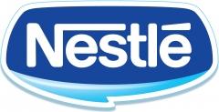 Concorso a Premi Nestle Vera Santa Rosalia
