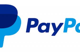 Pagamenti Casino Giocare Online con Paypal