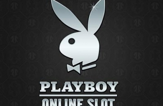 Playboy Slot Machine Online Microgaming Gratis Online