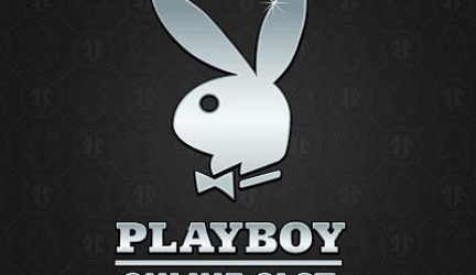Playboy Slot Machine Online Microgaming