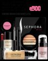 Vinci con Sephora Buono 500€ Gratis