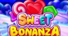 Gioca Gratis alla Slot Machine Sweet Bonanza in modalità demo