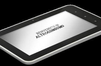 Migliori Casino Online per Giocare con Tablet