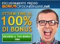 Top Option – Migliore Broker Opzioni Binarie e Trading Online