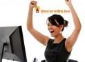Vinci Buoni Spesa i Migliori Concorsi Online In Italia