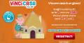 20€ Gratis Vinci Casa Online Sisal Win For Life