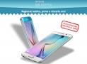 Vinci Samsung Galaxy S6