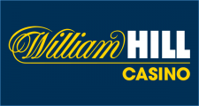 Whilliam Hill Casino Fino a 1000€ sul Primo Deposito – Recensione e Bonus
