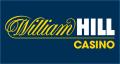 Bonus Benvenuto Whilliam Hill